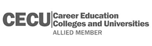 Career Education Colleges and Universities