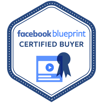 facebook certified buyer
