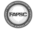 Florida Association of Postsecondary Schools and Colleges