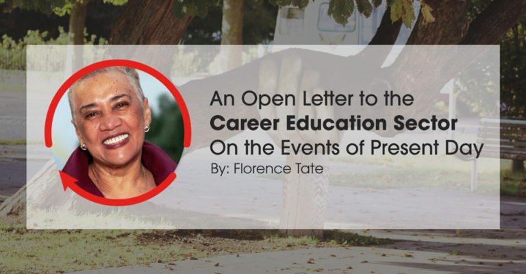 Florence-Tate-Ltr-CareerEd-Blog