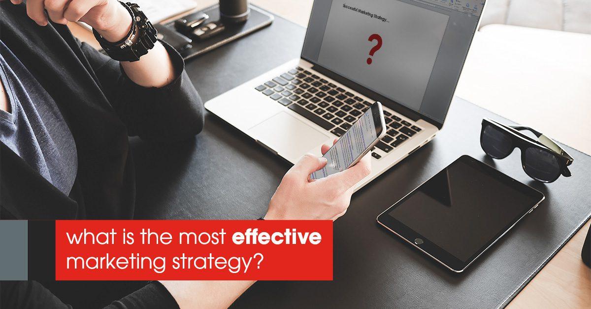 MarketingStrategy_r1
