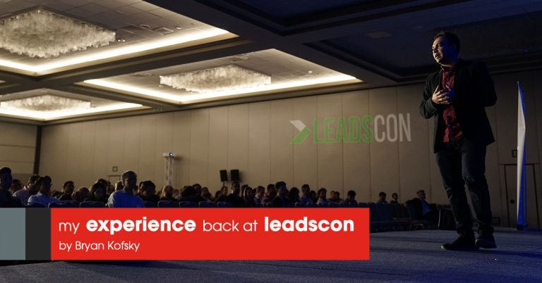 My-experience-back-at-LeadsCon