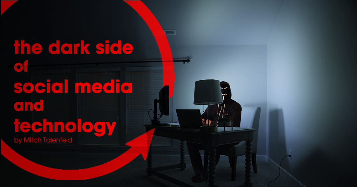 darkside-of-social-media-and-tech_r2