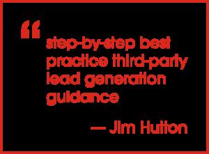 Jim Hutton Quote