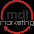 cropped-MDT-logo-og.png