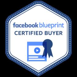 facebook certified buyer