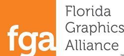 Florida Graphics Alliance